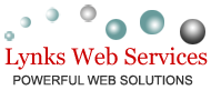 Lynks Web Design Services